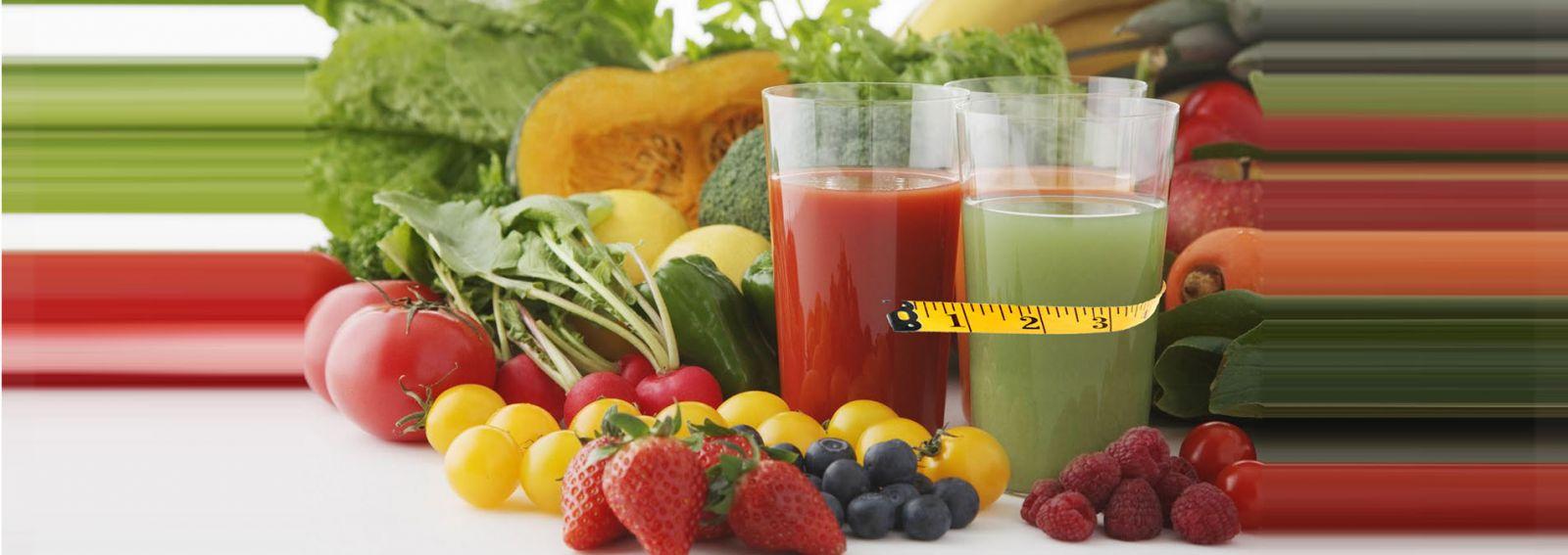 πρόληψη και αντιμετώπιση του   Διαβήτη